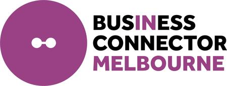 Grants Connector [Business Connector Melbourne]