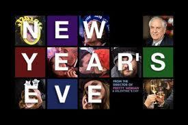 NEW YEARS EVE 2011-2012 COMEDY, DANCE & KARAOKE