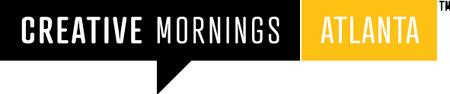 Creative Mornings with Matt Rollins