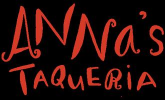 """Anna's Taqueria """"Spoon Ninja"""" Burrito-Rolling..."""
