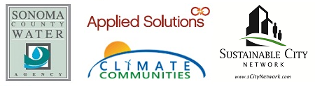 Growing Sustainable Communities Conference - Western...