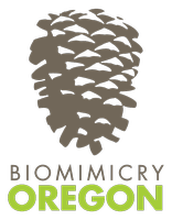 Biomimicry Oregon Project Jam