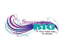 Work ON Your and Step Into Big!  An In-Town Business...