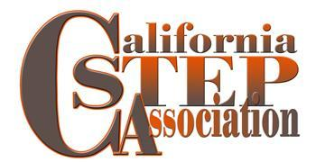 California Step Association Launch Party