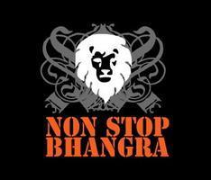 NON STOP BHANGRA (77)
