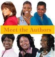 Unbreakable Spirit - Atlanta Book Release Celebration