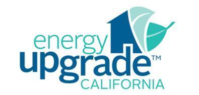 Solano Homeowner Energy Efficiency Workshop