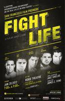 Fight Life - San Francisco Film Premiere
