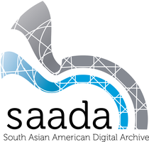 SAADA Community Forum on South Asian Americans in the A...