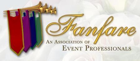 Fanfare Wedding Faire