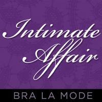 Bra La Mode's Debut Intimate Affair