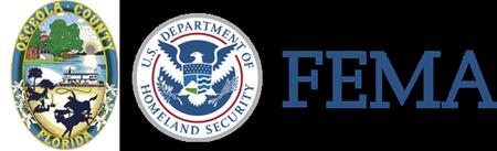 Osceola County - FEMA Flood Map Meeting - Association...