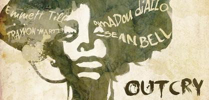 Outcry the Play comes to Brooklyn