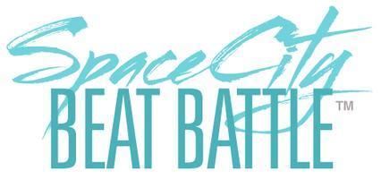 Space City Beat Battle V: Championship