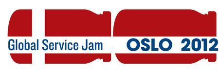 Oslo Service Jam 2012