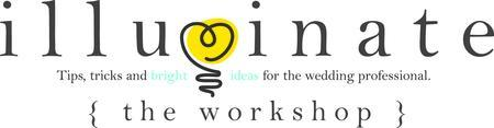 Illuminate: the Workshop