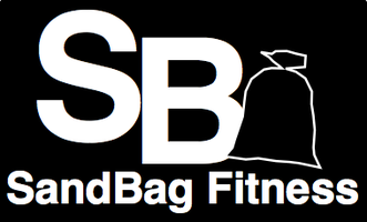 Sandbag Training Workshop