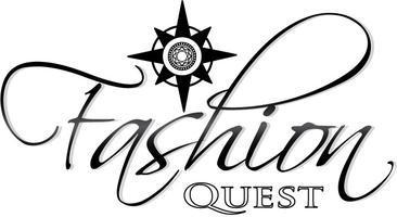 Fashion Quest
