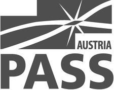 PASS Austria logo