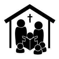 San Antonio Catholic Homeschooling Conference:...