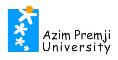 Azim Premji University Public Lecture Series: A...