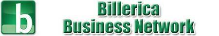 Billerica Business Network (BBN) January 2012 Meet and...
