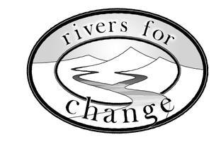 Rivers for Change-Community Conservation Paddle Day on...