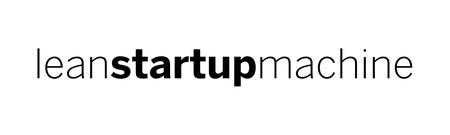 Lean Startup Machine Toronto (Pre-show)