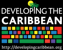 Developing the Caribbean