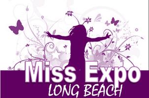 Miss Expo  - Long Beach