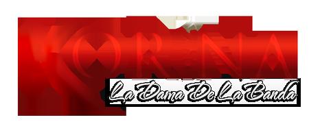 LA DAMA DE LA BANDA EN EL RANCHO DE CONCORD