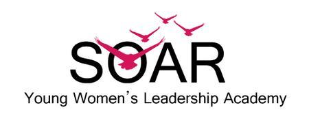SOAR Young Women's Leadership Academy