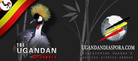 2012 Ugandan Diaspora Social Networking Event, Dec...