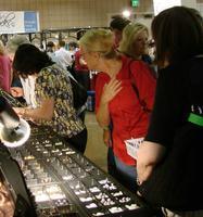 Intergalactic Bead & Jewelry Show