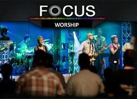 Focus Worship Workshop