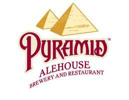 Pyramid Alehouse is proud to invite you to our Beer...
