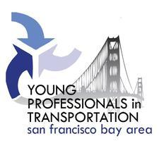 YOUNG PROFESSIONALS IN TRANSPORTATION (YPT) SAN...