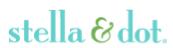 San Fernando Valley, Meet Stella & Dot Opportunity...
