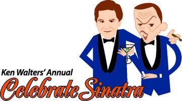 Celebrate Sinatra