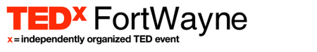 TEDxFortWayne