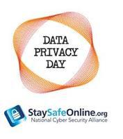 Data Privacy Day 2012