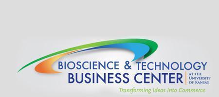 BTBC Entrepreneur Education Series