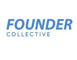 Founder Dialogues VII