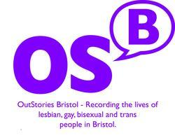 Oral History Workshop by OutStories Bristol