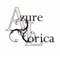 Annual Meeting for Azure Lorica