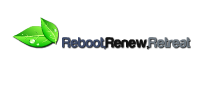 K-12 Computing Teachers:  Reboot - Renew - Retreat