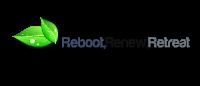 K-12 Computing Teachers:  Reboot - Renew - Retreat