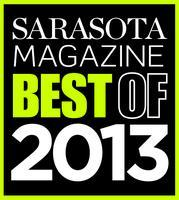 Best of Sarasota 2013-Limited Tickets Available At The...