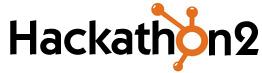 HubSpot Hackathon2 (BarCamp Style)