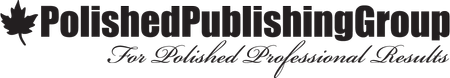 HOW TO PUBLISH AND $ELL A PROFESSIONAL QUALITY BOOK...